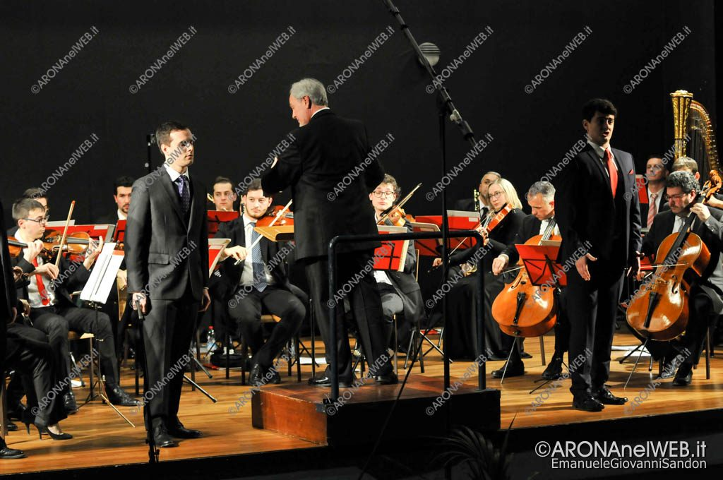 EGS2019_00239 | Gran Concerto di Capodanno 2019