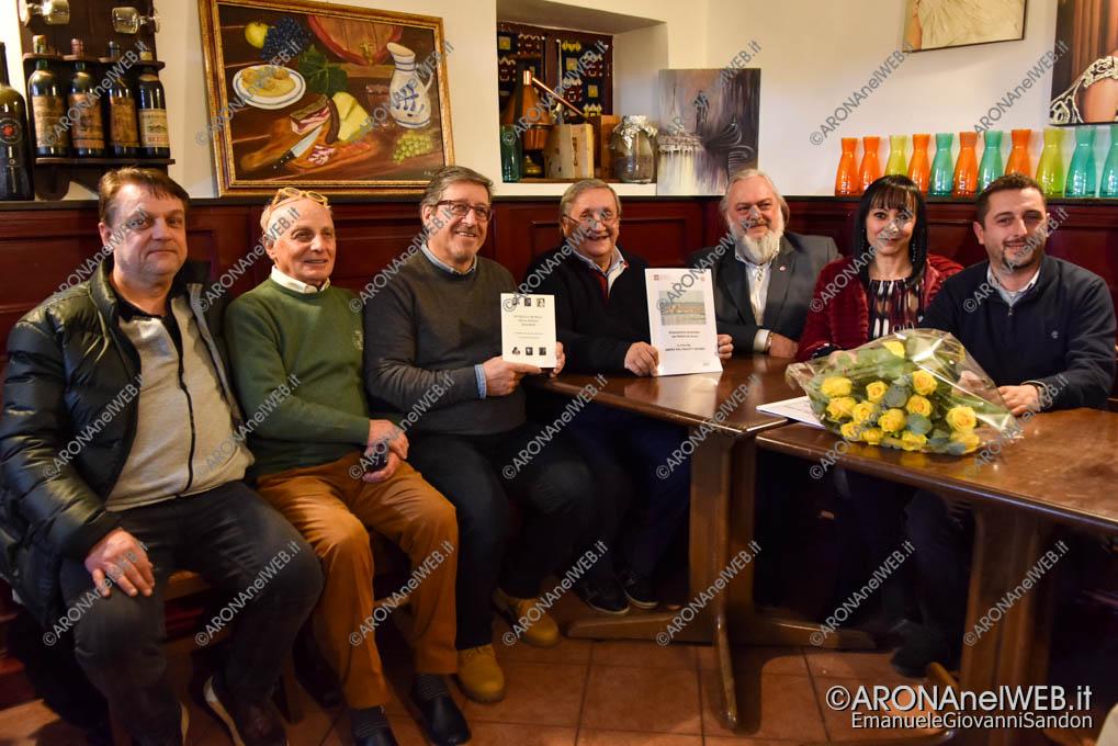 EGS2019_00351 | Conferenza stampa presentazione Corso di Dialetto Aronese 2019