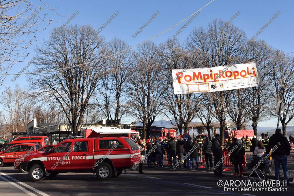 EGS2019_00624 | Pompieropoli ad Arona