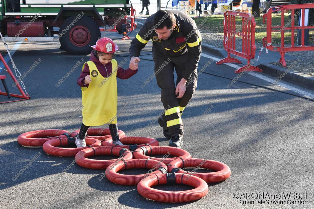 EGS2019_00643 | Pompieropoli ad Arona