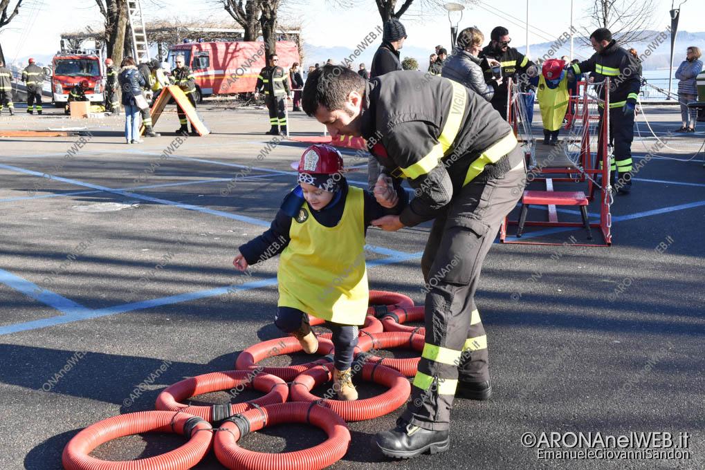 EGS2019_00651 | Pompieropoli ad Arona