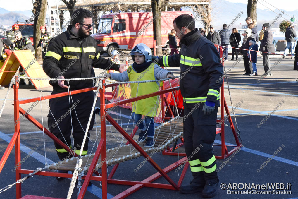 EGS2019_00652 | Pompieropoli ad Arona
