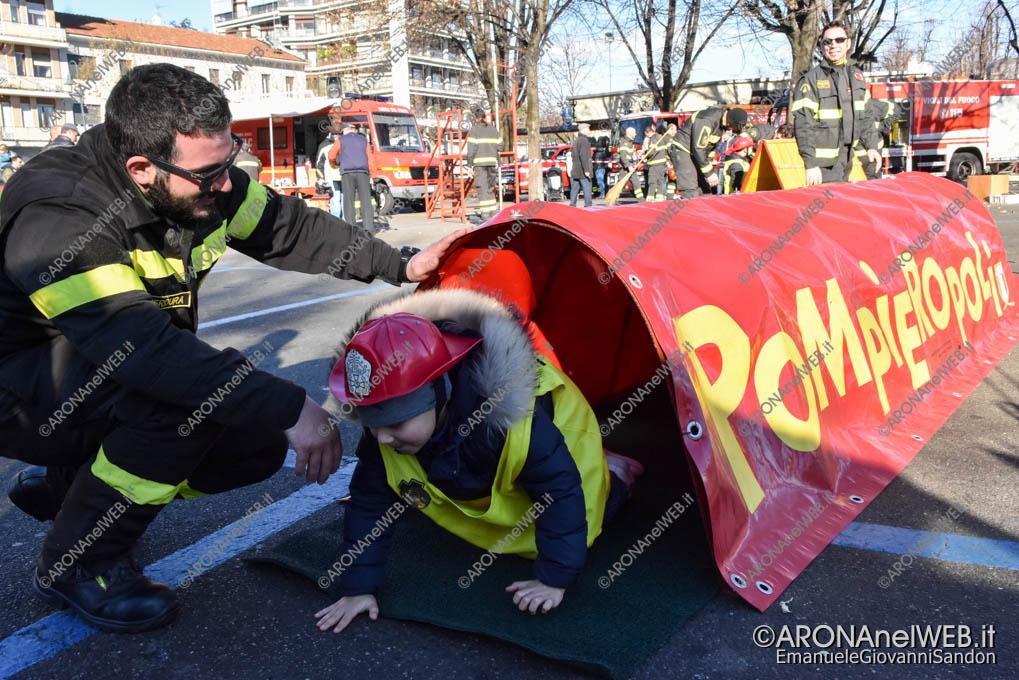 EGS2019_00667 | Pompieropoli ad Arona