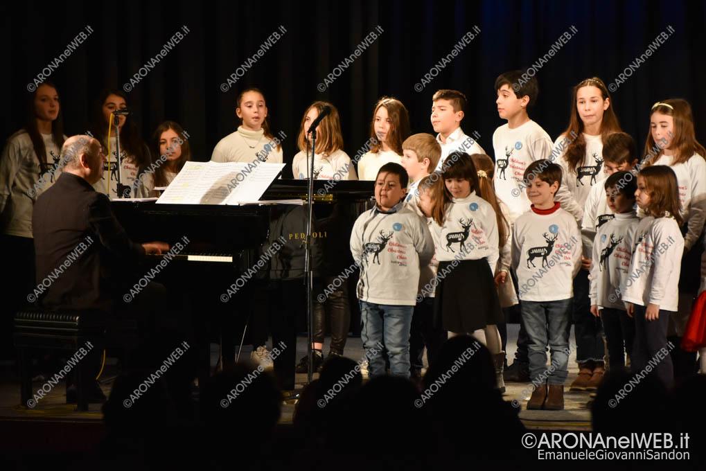 EGS2019_00921 | Concerto per l'Epifania dell'Accademia dei Laghi con il gruppo musicale JAMM Choir International Ispra