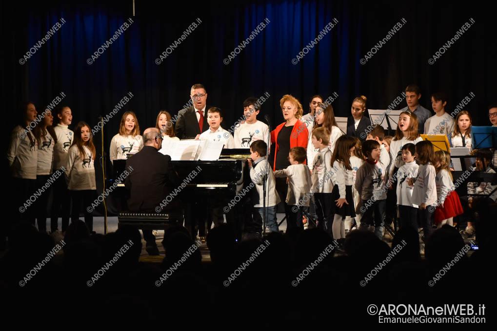 EGS2019_00927 | Concerto per l'Epifania dell'Accademia dei Laghi con il gruppo musicale JAMM Choir International Ispra