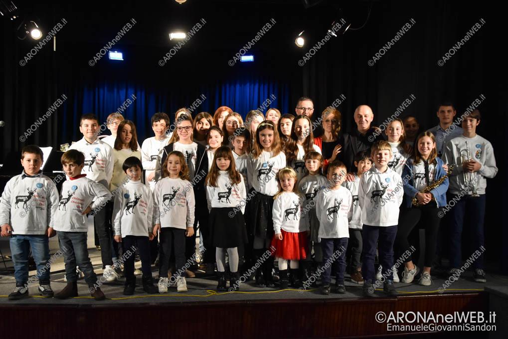 EGS2019_00945 | Concerto per l'Epifania dell'Accademia dei Laghi con il gruppo musicale JAMM Choir International Ispra