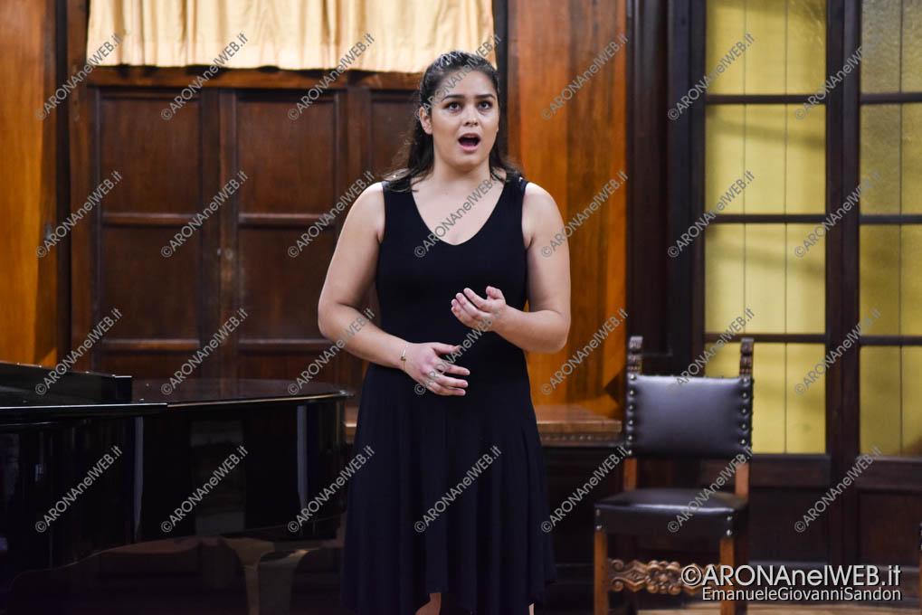 EGS2019_01013 | Terra Giddens, mezzo soprano