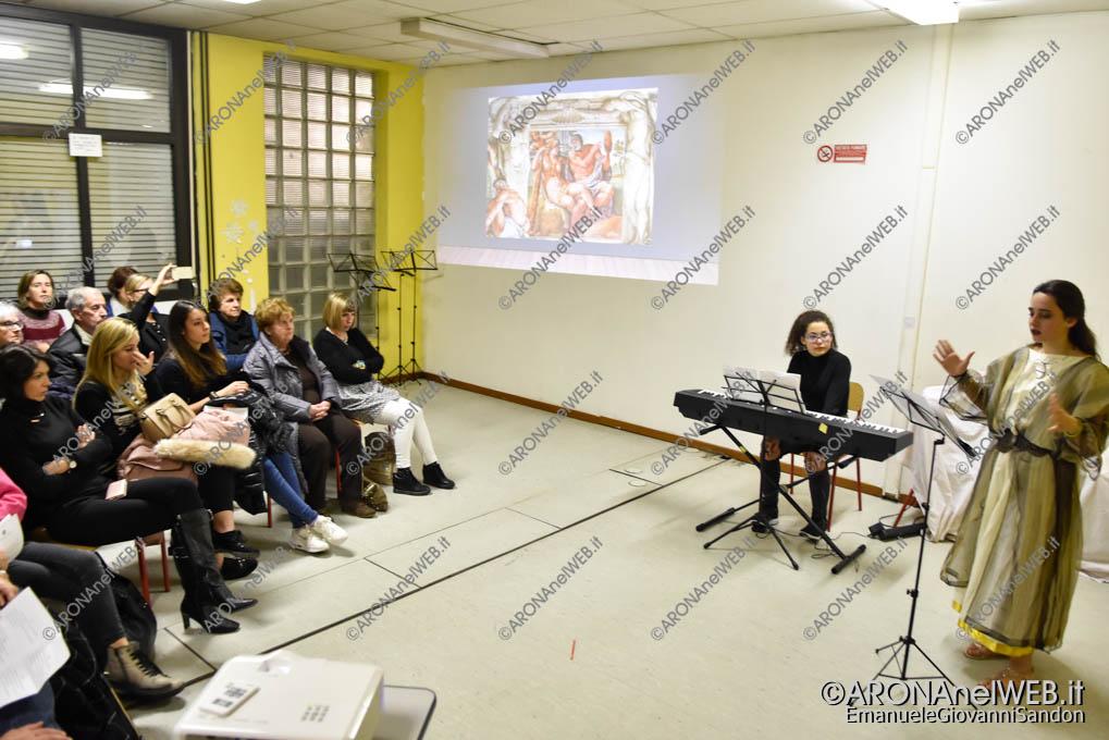 EGS2019_01317 | Imitando il mito - La Notte Nazionale del Liceo Classico al Fermi di Arona