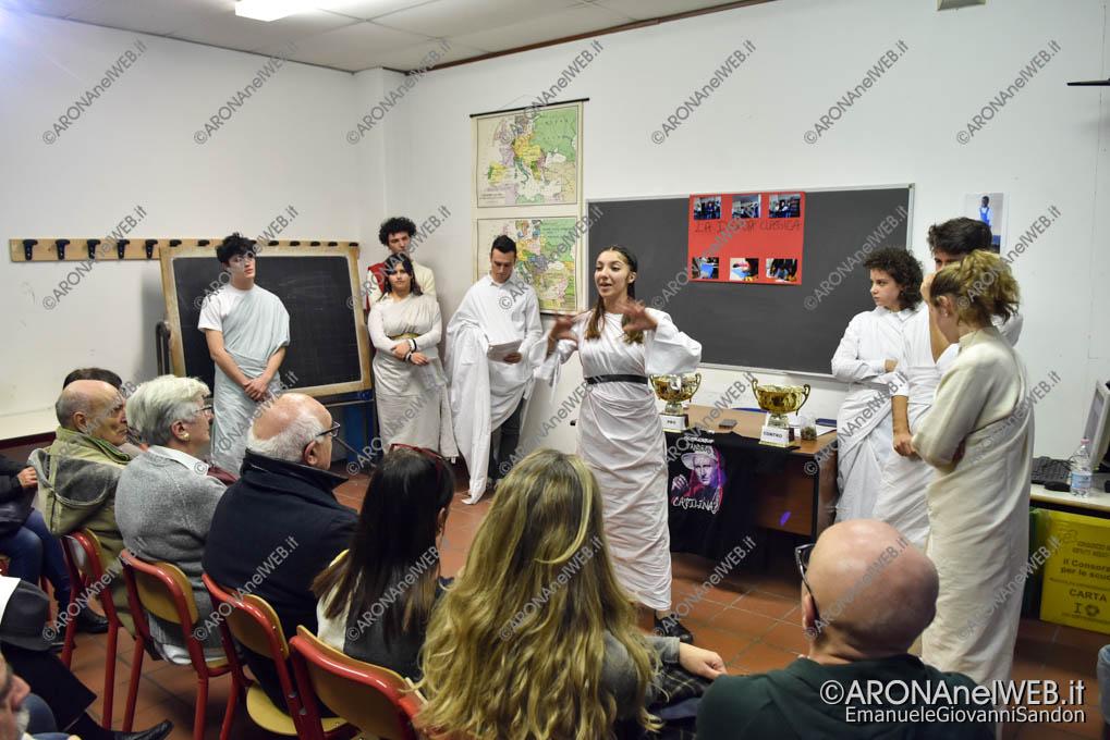 EGS2019_01325 | La disputa classica - La Notte Nazionale del Liceo Classico al Fermi di Arona