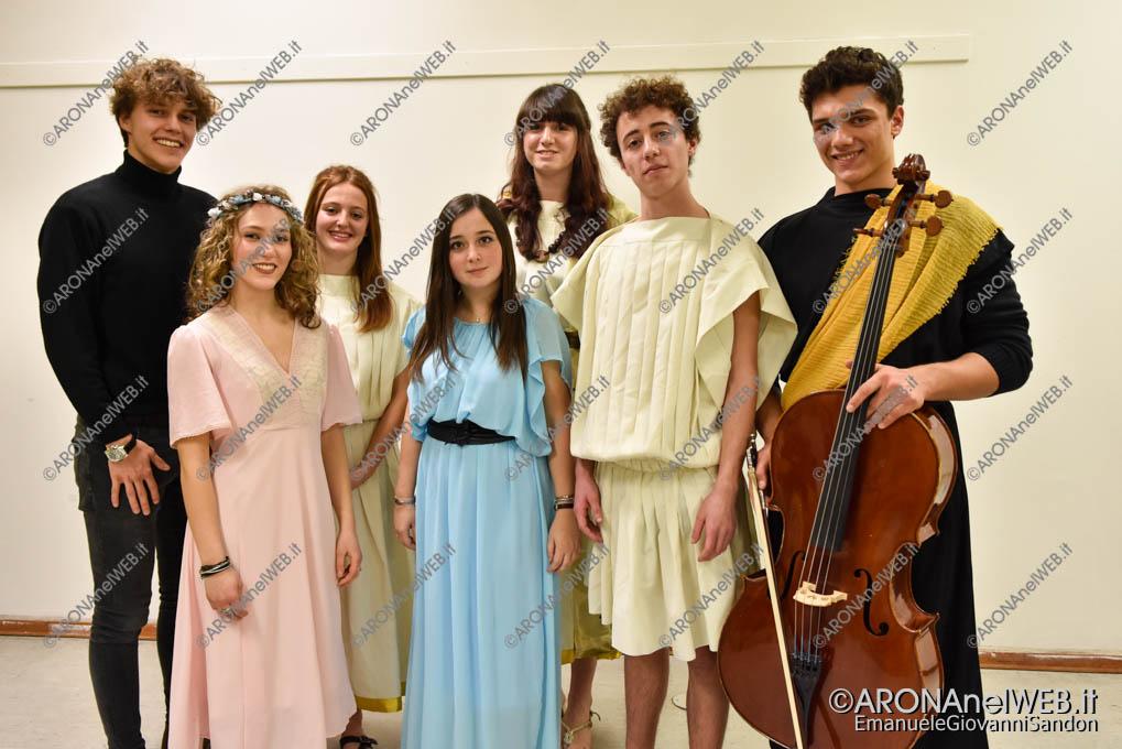 EGS2019_01358 | Imitando il mito - La Notte Nazionale del Liceo Classico al Fermi di Arona