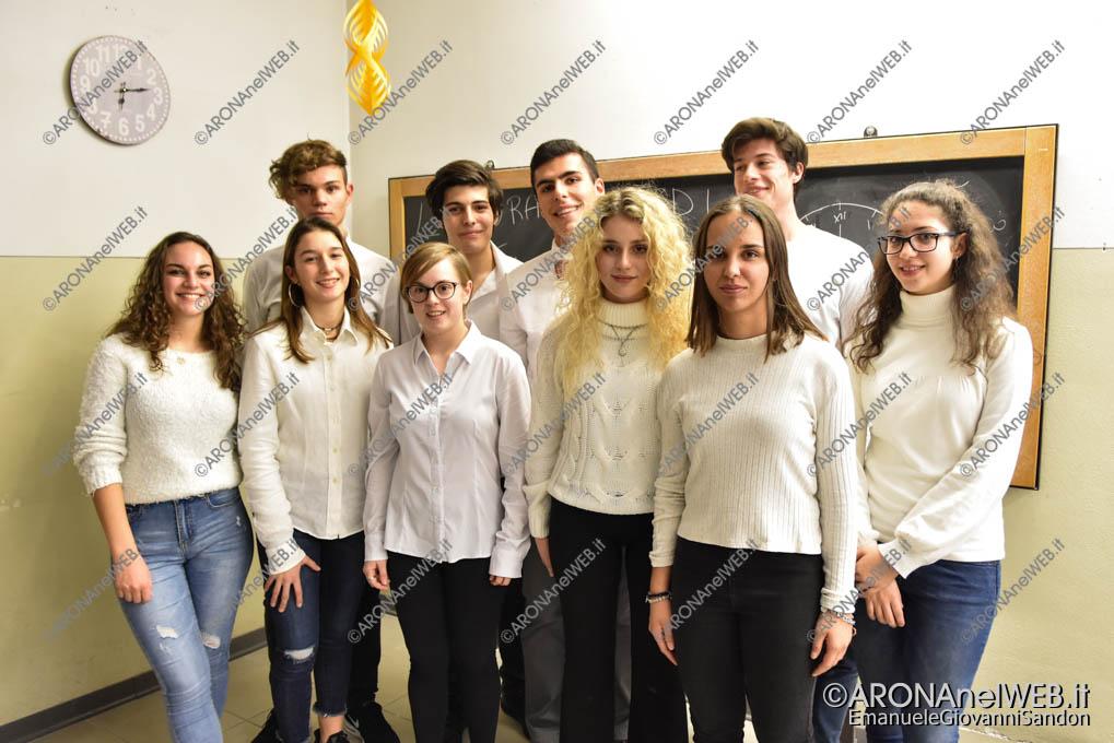 EGS2019_01406 | C'è tempo... e tempo - La Notte Nazionale del Liceo Classico al Fermi di Arona