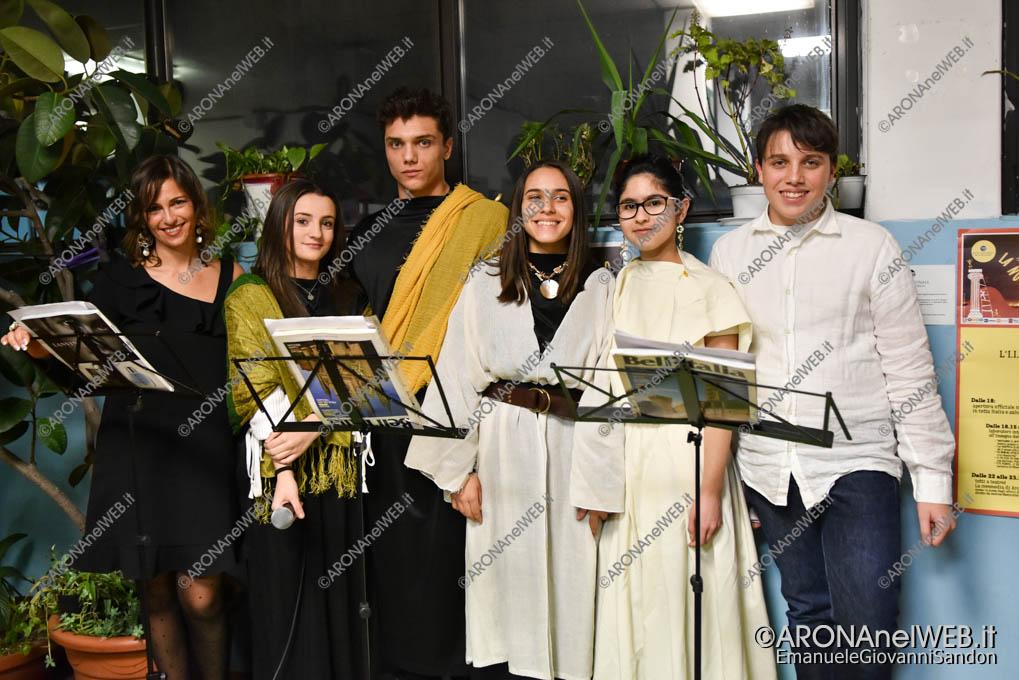 EGS2019_01512 | La Notte Nazionale del Liceo Classico al Fermi di Arona