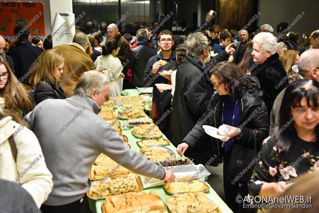 EGS2019_01554 | Convivium - La Notte Nazionale del Liceo Classico al Fermi di Arona