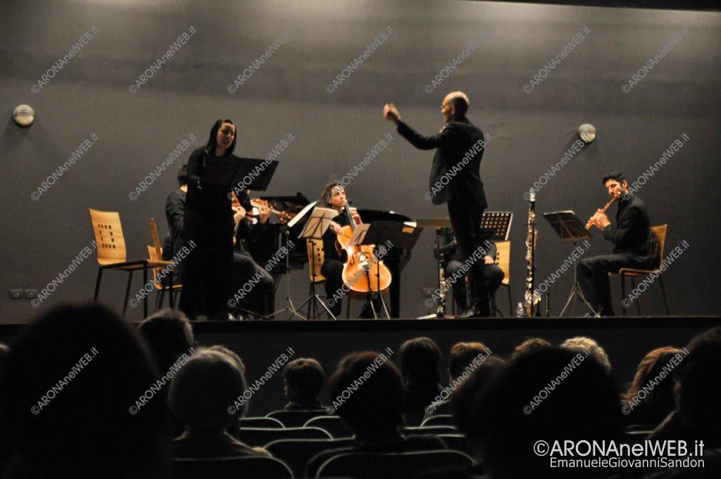 EGS2019_01704 | Vienna, Vienna! Concerto Cilla per Haiti
