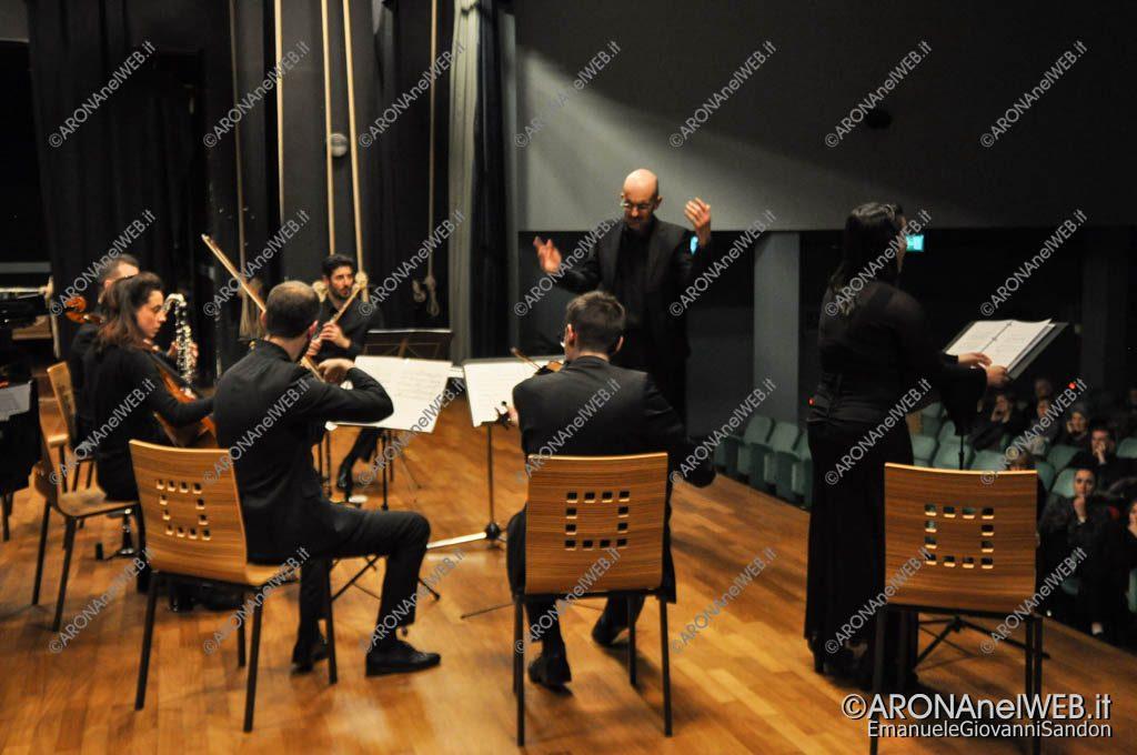 EGS2019_01710 | Vienna, Vienna! Concerto Cilla per Haiti
