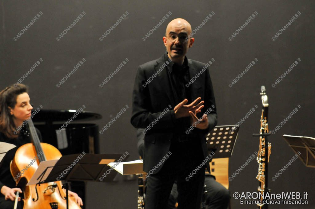 EGS2019_01729 | Alessandro Maria Carnelli - direttore