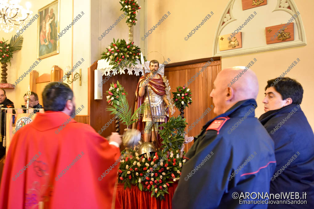 EGS2019_01812 | Festa di San Defendente 2019