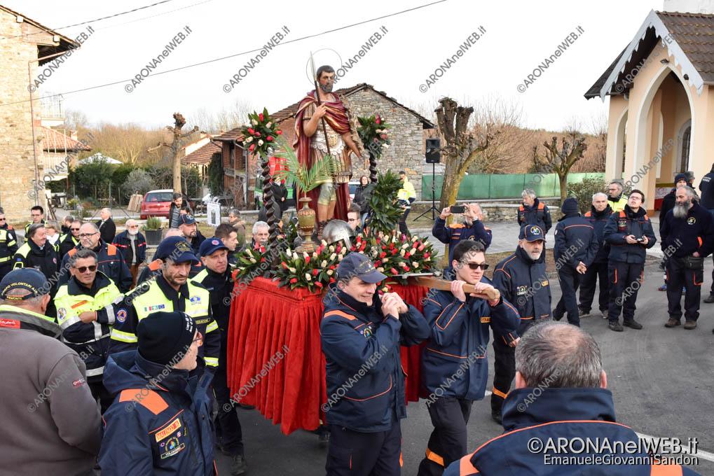 EGS2019_01836 | Festa di San Defendente 2019, Corpo AIB Piemonte