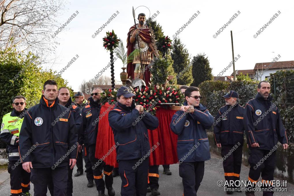 EGS2019_01859 | Festa di San Defendente 2019