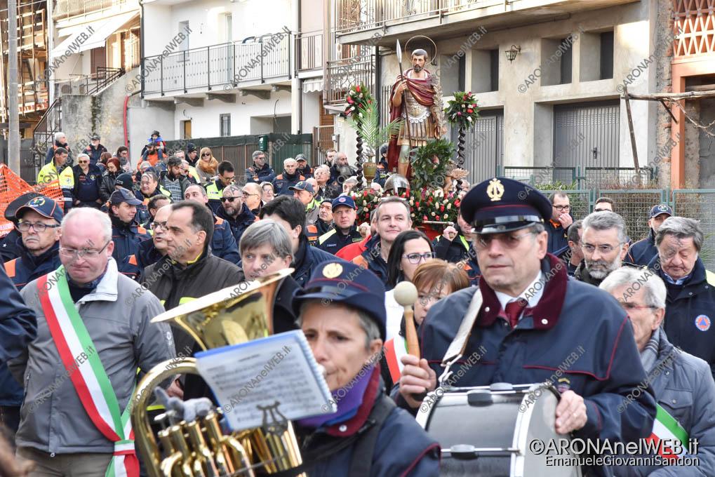 EGS2019_01880 | Festa di San Defendente 2019
