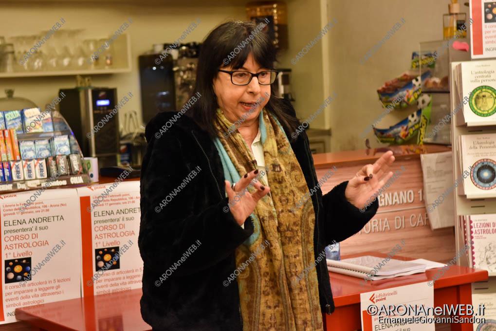 EGS2019_01946 | Elena Andretta, astrologa
