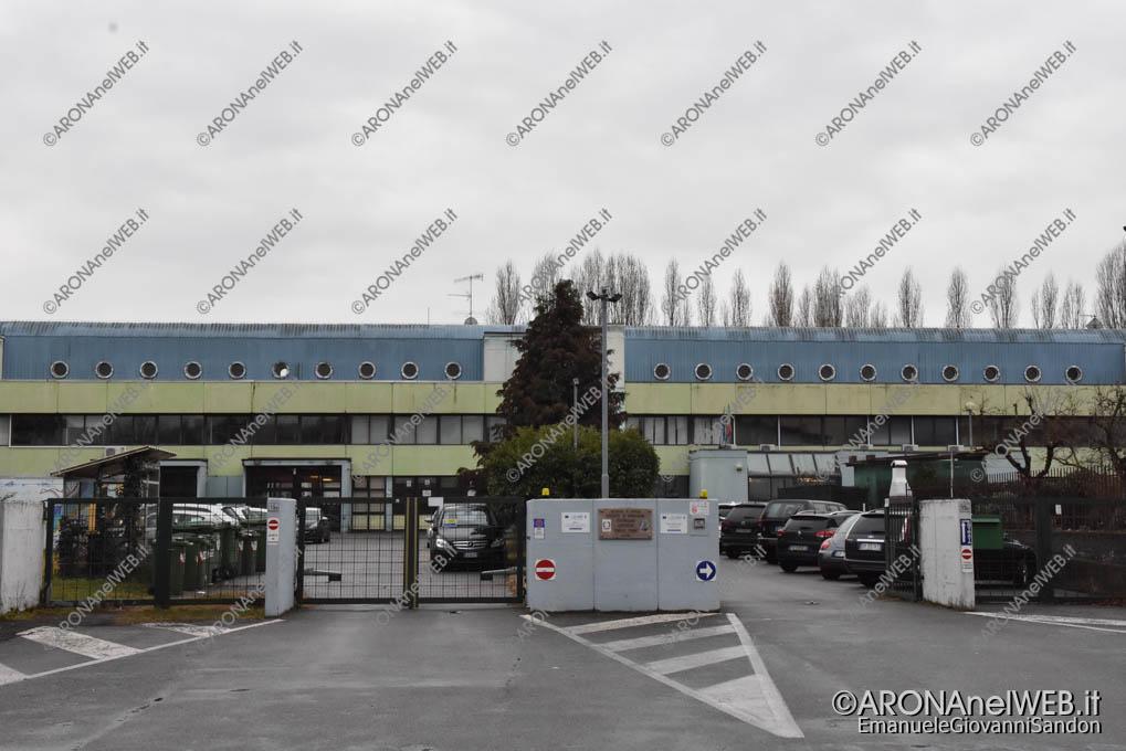 "EGS2019_02055 | Open Day ""Istituto Enrico Fermi"" Arona"