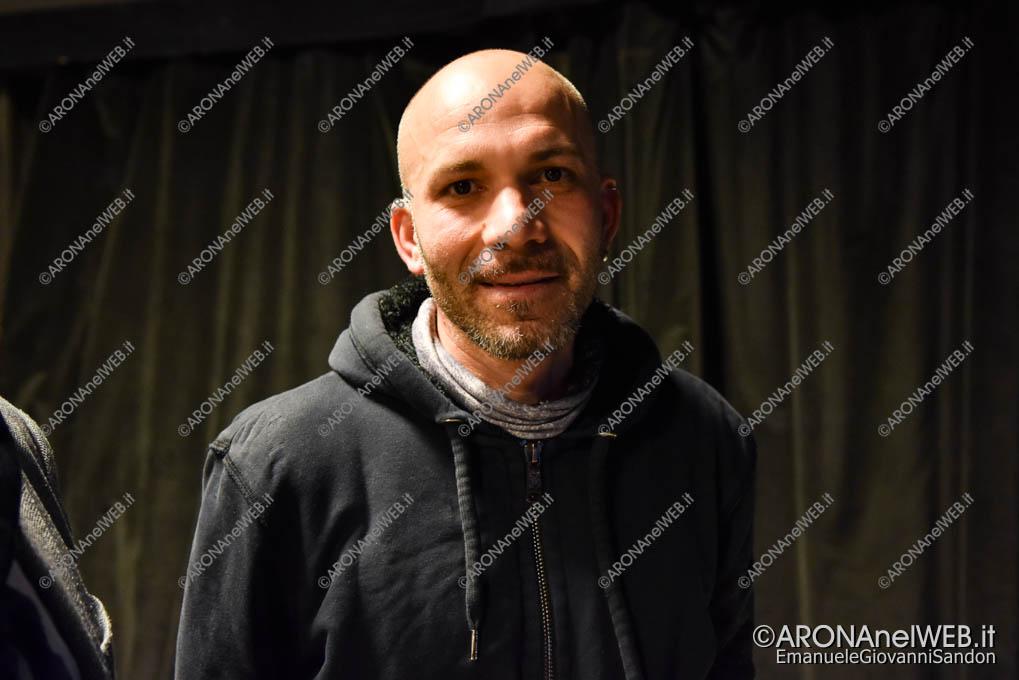 EGS2019_02114 | Fabio Fichera, presidente della Casa del Popolo di Arona
