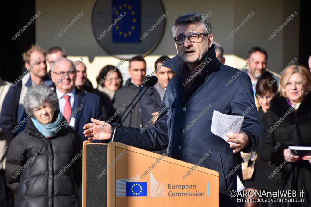 EGS2019_02221 | Vladimir SUCHA, Direttore Generale del CCR