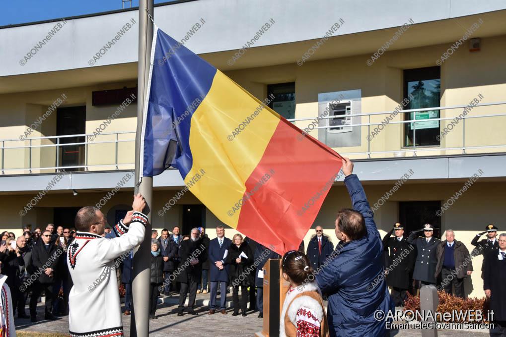 EGS2019_02260 | Cerimonia di apertura della Presidenza Rumena - CCR Ispra