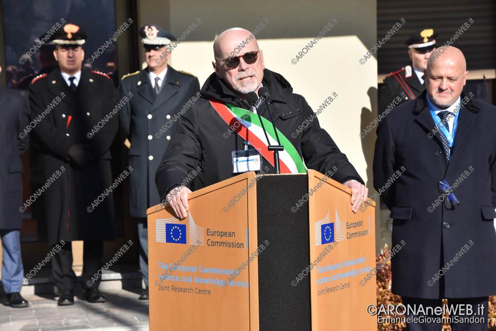 EGS2019_02319 | Daniele Zanzi, Vice Sindaco di Varese