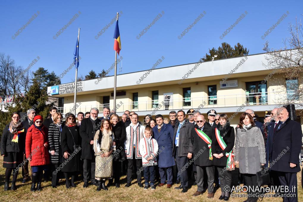 EGS2019_02324 | Cerimonia di apertura della Presidenza Rumena