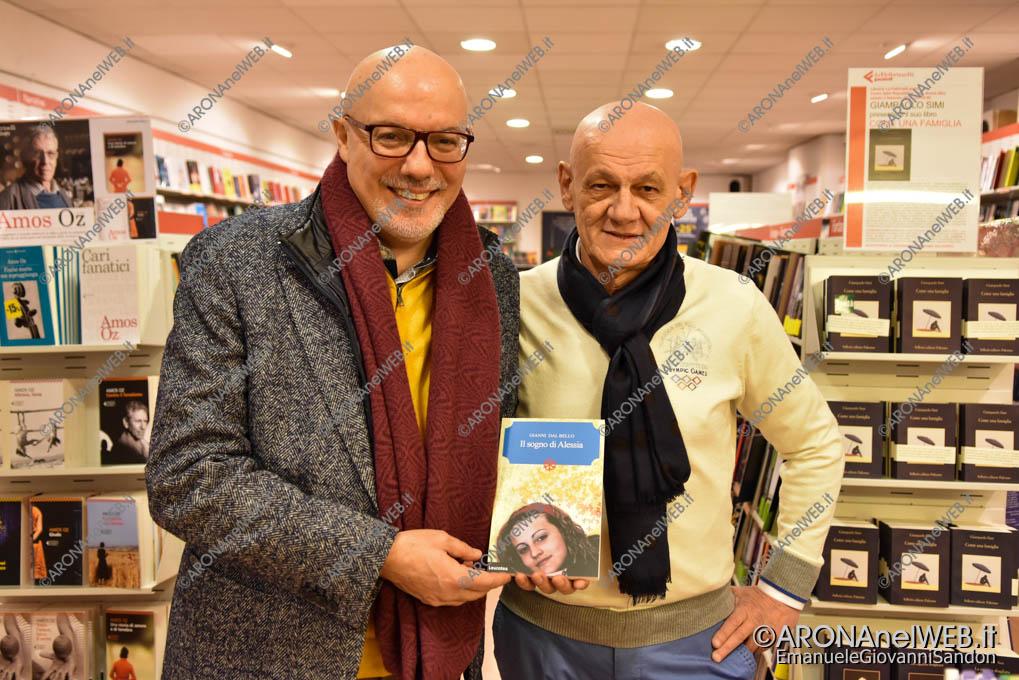 EGS2019_02364 | Gianni Dal Bello e Giovanni Mairati