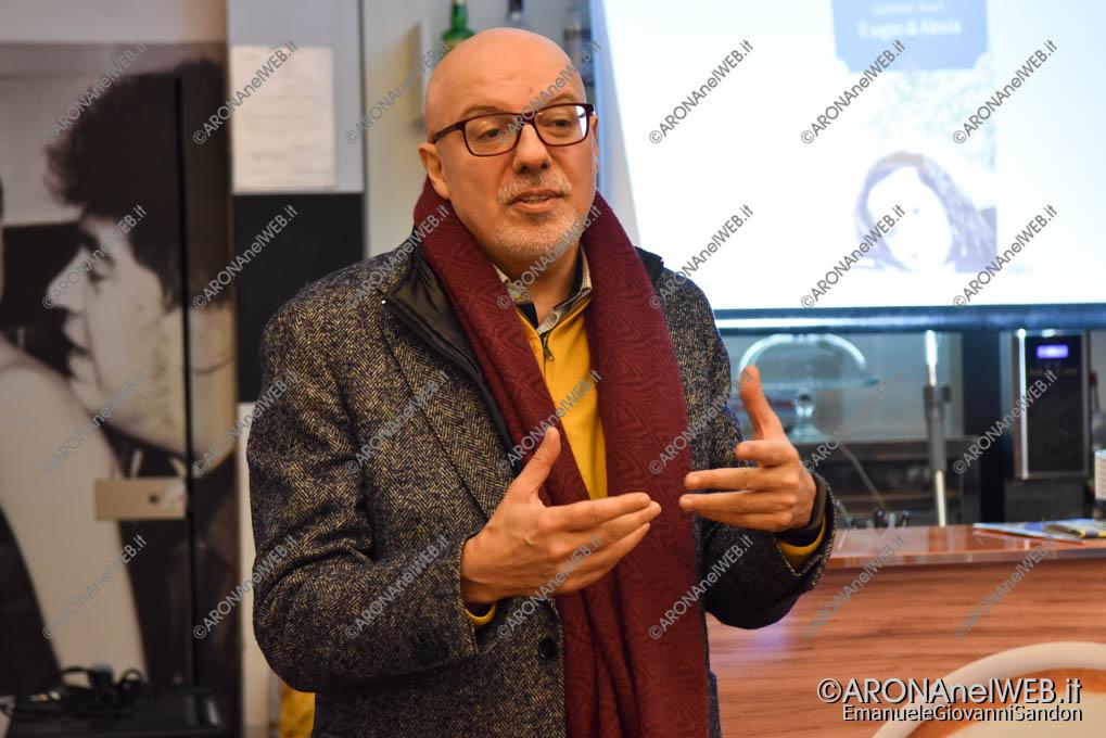 EGS2019_02369 | Gianni Dal Bello