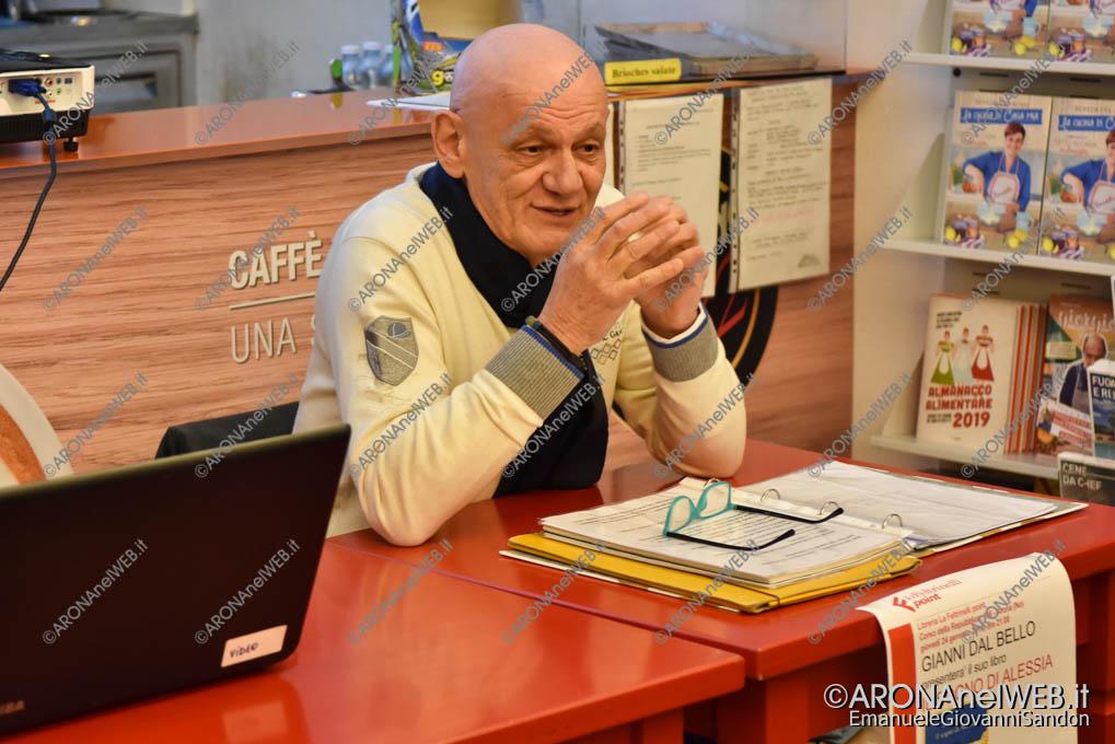 EGS2019_02386 | Giovanni Mairati