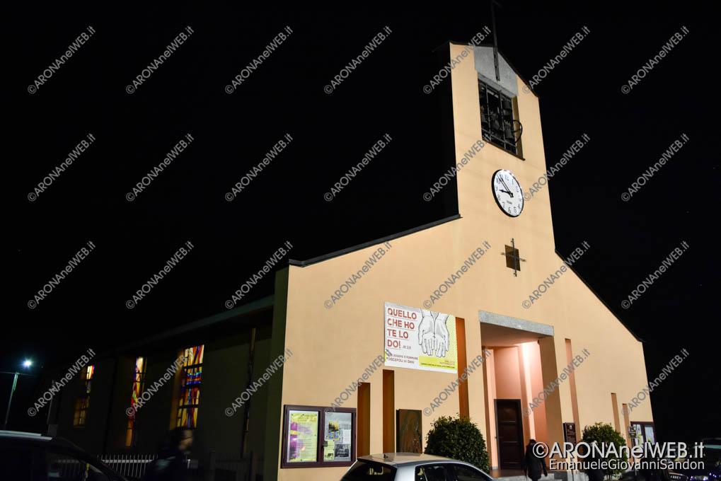 EGS2019_02393 | Chiesa del Cuore Immacolato di Maria - Castelletto Ticino