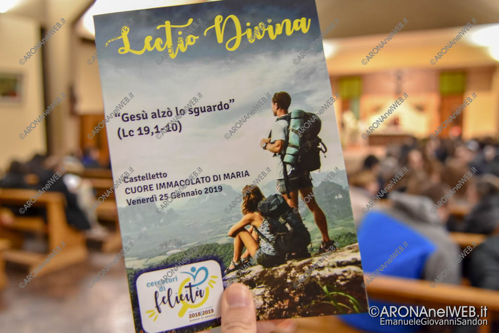 EGS2019_02395 | Lectio Divina - Castelletto Ticino