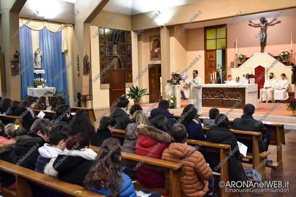 EGS2019_02407 | Lectio Divina