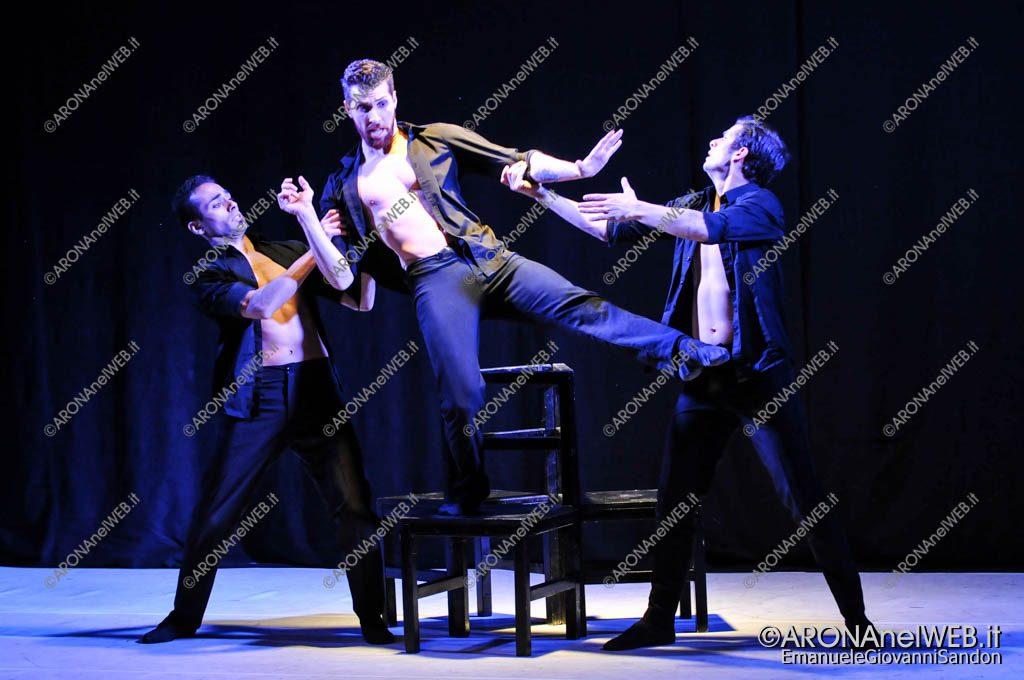 "EGS2019_02625 | ""La vie en rose"" - Balletto di Milano"