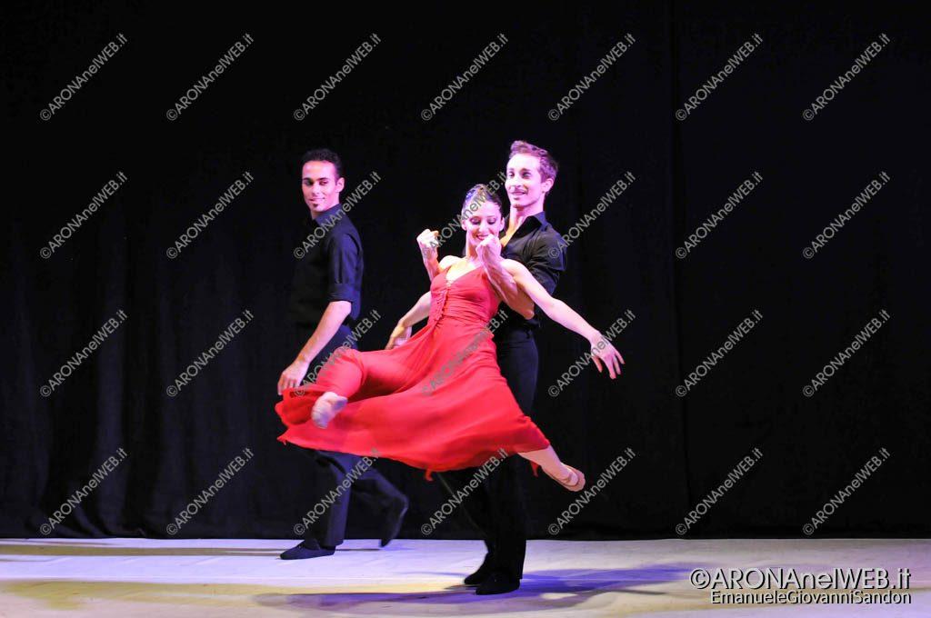 "EGS2019_02688 | ""La vie en rose"" - Balletto di Milano"
