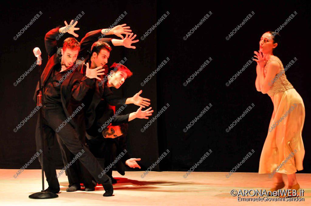 "EGS2019_02728 | ""La vie en rose"" - Balletto di Milano"