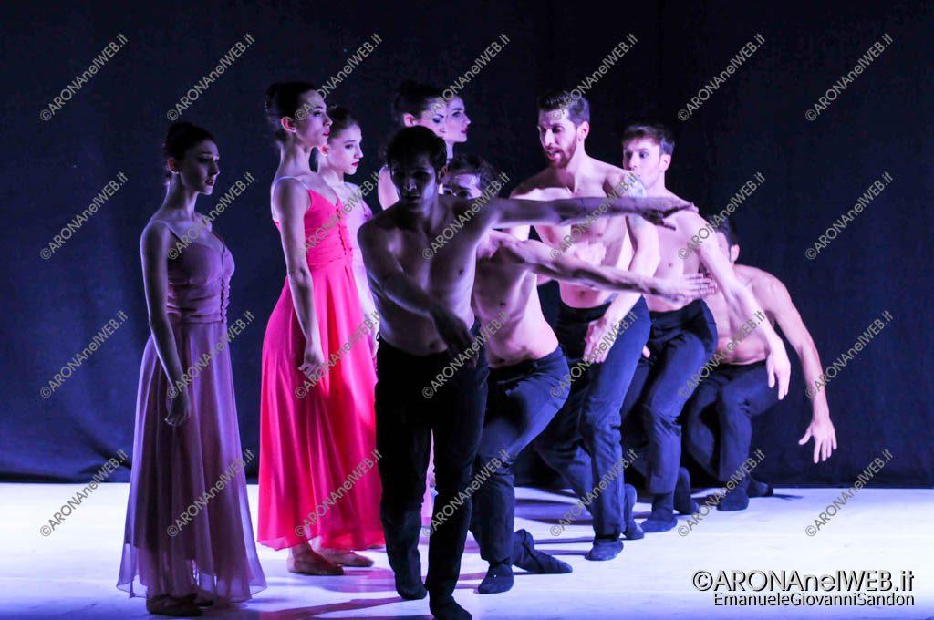 "EGS2019_02750 | ""La vie en rose"" - Balletto di Milano"