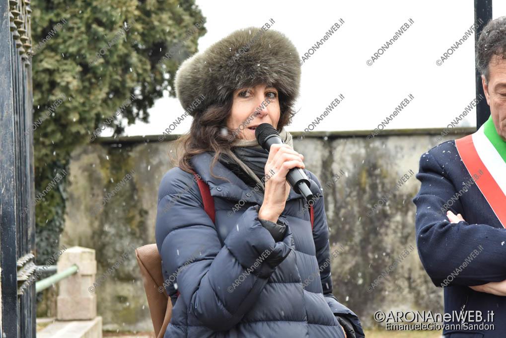 EGS2019_02873 | Il ricordo di Valeria Cantoni