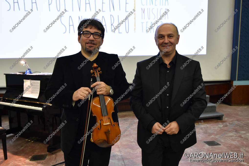 EGS2019_02951 | I maestri Dino Scalabrin e Marino Mora