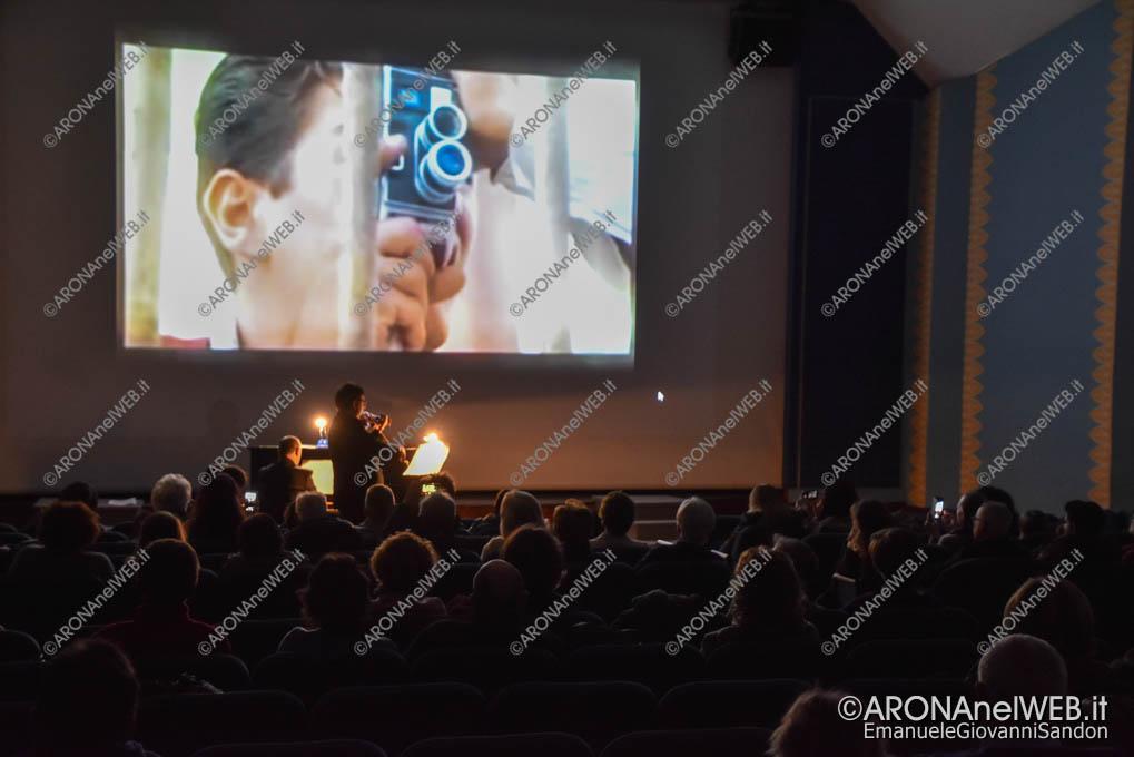 EGS2019_03004 | Cineconcerto alla Sala Polivalente San Carlo di Arona