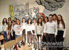 Evento_LaNotteNazionaledelLiceoClassico_IstitutoFermiArona_20190111_EGS2019_01398_s