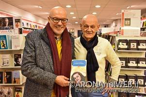 FirmadAutore_FeltrinelliPointArona_GianniDalBello_20190124_EGS2019_02364_s
