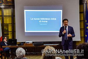 IncontroPubblico_BibliotecaArona_20190128_EGS2019_03028_s