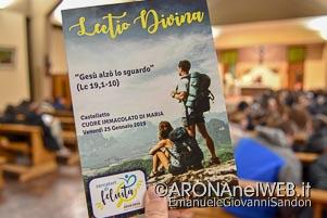 Incontro_lectio_conigiovani_donMauroBaldi_CastellettoTicino_20190125_EGS2019_02395_s