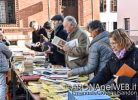 Mercatino_LibriUsati_BibliotecaArona_20190113_EGS2019_01800_s