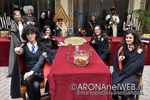 Carnevale_HarryPotter_IstitutoMarcelline_20190224_EGS2019_04730_s